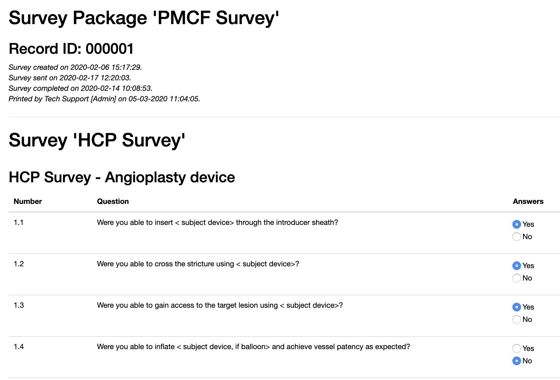 PMCF_PDF